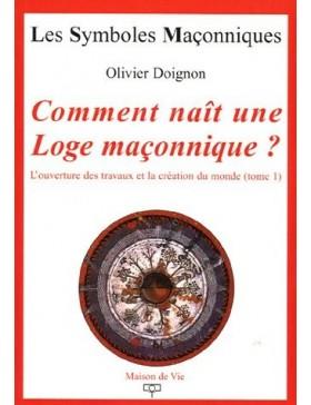 Olivier Doignon - 15...
