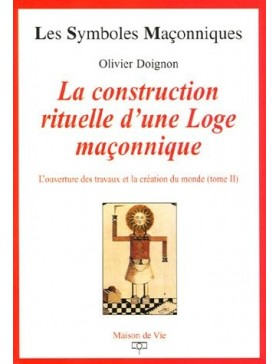 Olivier Doignon - 16 La...