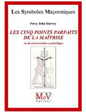 Percy John Harvey - 42 Les...