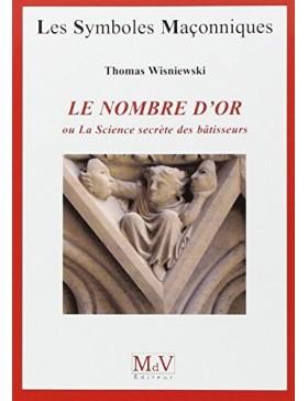 Thomas Wisniewski - 35 Le...