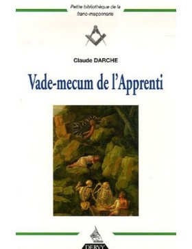 Claude Darche  - Vademecum...