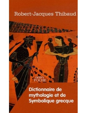 Robert Jacques Thibaud -...