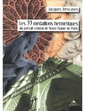 Jacques Trescases - Les 33...