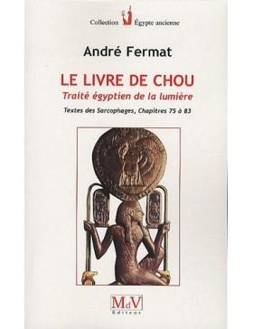 André Fermat - LE LIVRE DE...