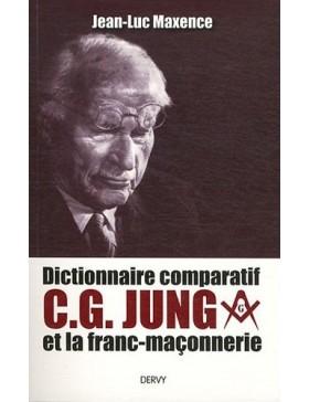 Jean Luc MAXENCE  -...