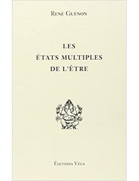 René Guénon  - ETATS...