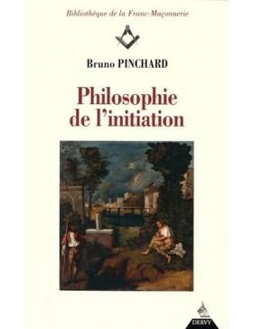 Bruno PINCHARD   -...