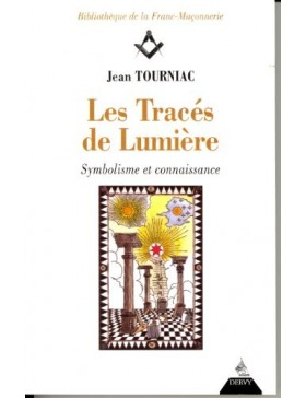 JEAN TOURNIAC - Les tracés...