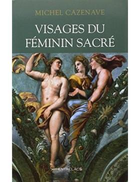 Michel Cazenave - Visages...