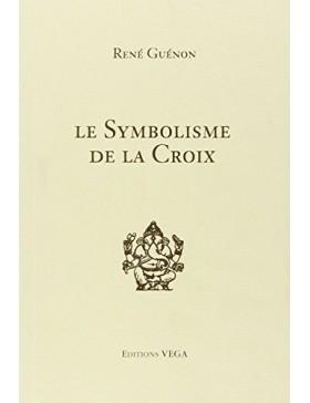 René Guénon  - Le...