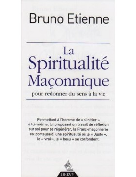 Bruno Etienne  - La...