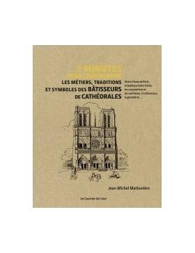 Jean Michel Mathonière - 3...