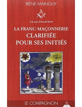 Irène Mainguy - La...