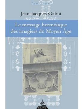Jean Jacques Gabut - LE...