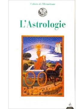 Collectif - L'astrologie