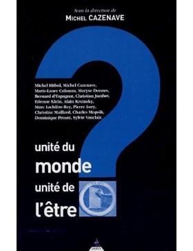 Michel Cazenave - UNITE DU...