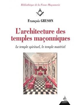 François GRUSON  -...