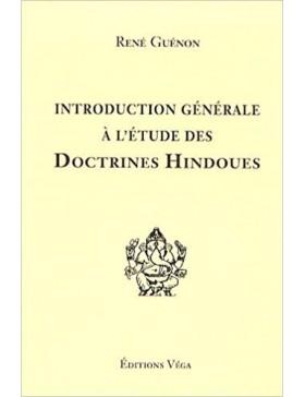 René Guénon  - Introduction...