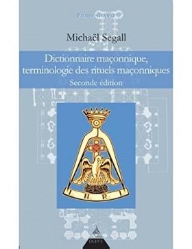 Michaël SEGALL   -...