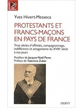 Yves Hivert Messeca -...