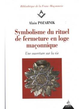 Alain POZARNIK  -...