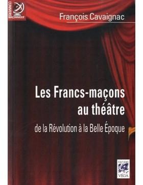François CAVAIGNAC - LES...