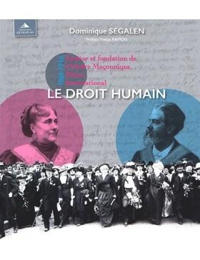 Dominique Segalen - Le...