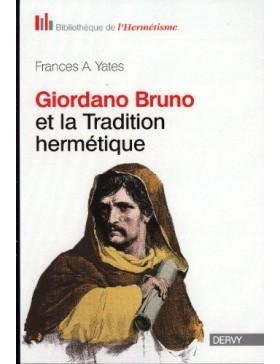 Frances A. Yates - Giordano...