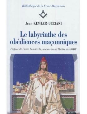 Jean KEMLER-UCCIANI - Dans...