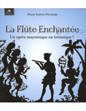 Pierre Sainte-Victoire - La...