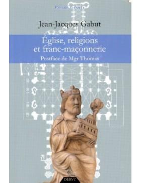 Jean Jacques Gabut -...