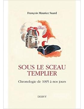 François SUARD - Sous le...