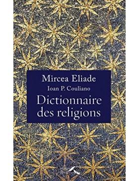 Mircea Eliade -...