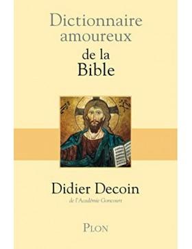 Didier DECOIN, Audrey...