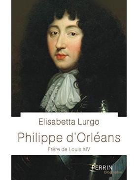 Elisabetta Lurgo - Philippe...