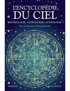 Collectif - Encyclopédie du...