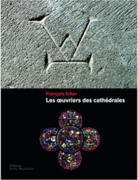 François Icher - Les...