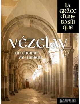 Herve Giraud - Vézelay  Un...
