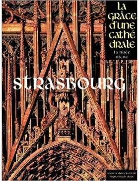 Collectif - STRASBOURG...