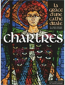 Michel Pansard - Chartres,...