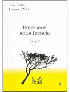 Jean URSIN, François Pfohl...