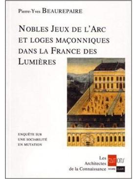 Pierre Yves Beaurepaire -...