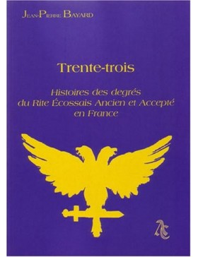 Jean Pierre Bayard  -...