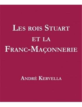 André Kervella   - Les rois...