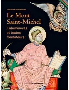 P. Bouet - MONT...