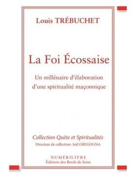 Louis Trebuchet - La foi...