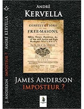 André Kervella - James...