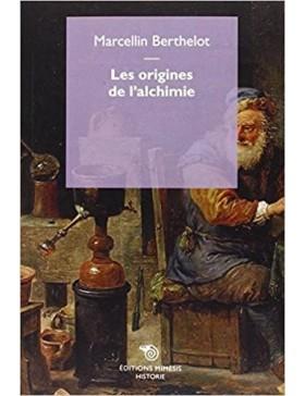 MARCELLIN BERTHELOT - Les...