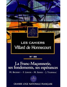 GLNF Collectif - Cahiers de...