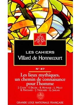 Collectif - Cahiers de...